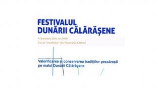 Calarasi – Festivalul Dunării
