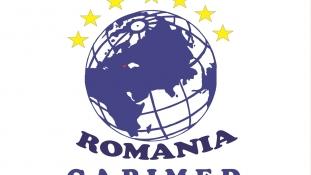 """CAPIMED: """"Soarta a peste 1.500.000 de români din Italia, ignorată de Guvernul României, care încalcă art. 17 din Constituţie"""""""