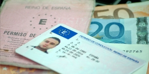 Carnet de conducere in Spania – Cum se obtine