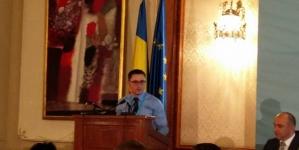 Chihaia Dumitru – Unul dintre motoarele vieţii comunitare româneşti din Belgia (interviu)