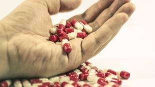 Nu, nu am să prescriu antibiotice copilului tău