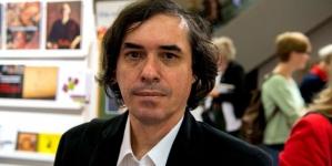 'Batrana Europa, noile utopii' – Dezbateri de Barcelona deschis de Mircea Cartarescu