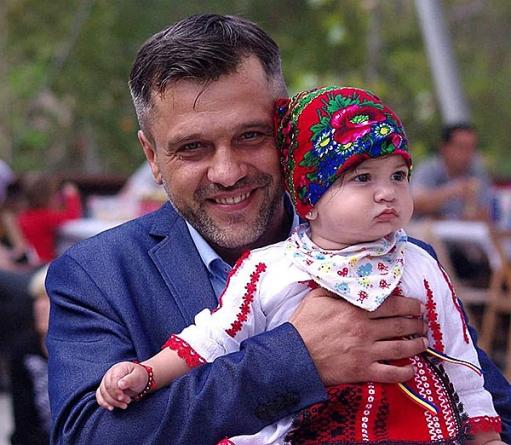 Este timpul ca noi, românii din Diaspora, primul contribuitor la bugetul național, să fim ascultați!