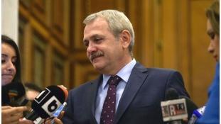 PSD si-a prezentat programul economic pentru viitorii patru ani