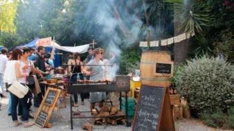 Eat Street Barcelona – Hai pe stradă să mâncăm La Botul Calului