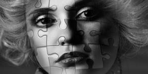 Cum facem să rămânem ancoraţi în PREZENT? 9 sfaturi utile ( psiholog )