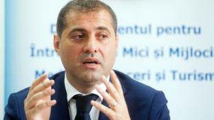 Demisii de constiinta la varful PSD – Ministrul Florin Jianu