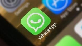 Ce înseamnă mesajul de securitate care apare în conversaţiile de WhatsApp?