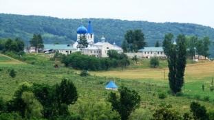Auzit-am din bătrîni … din tezaurul Moldovei