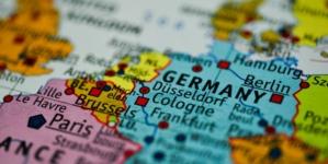 Ce se întâmplă în Germania?