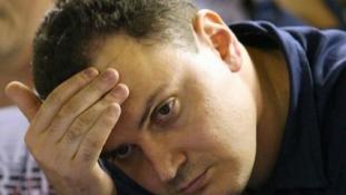 Sebastian Ghita nu poate fi arestat preventiv in lipsa