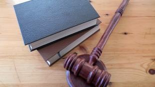 Consultanta juridica romaneste