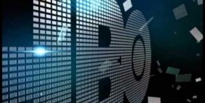 Posturile de televiziune HBO2 si HBO3 in grila Digi TV