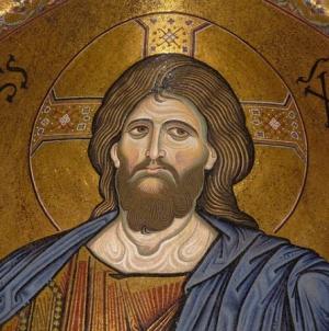 Unde şi la ce oră începe Slujba de Înviere – Barcelona şi Sabadell