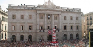 Zile libere săptămâna aceasta, două sărbători naționale spaniole