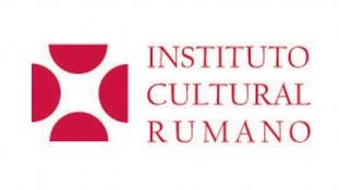 Debut de sezon cultural romanesc in Spania
