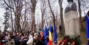'Intalnire cu Mihai Eminescu', la Sibiu