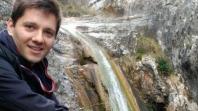 Interviu cu profesorul Liviu Catalin Mara de la Universitatea din Tarragona – Spania