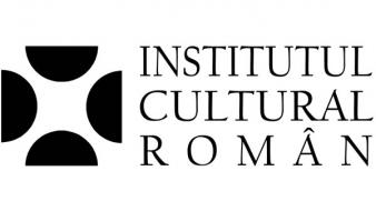 Programación del Instituto Cultural Rumano, septiembre 2017