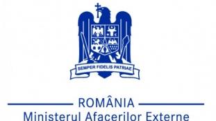 Vizita ministrului delegat pentru relația cu românii de pretutindeni, Dan Stoenescu, la Barcelona, Regatul Spaniei