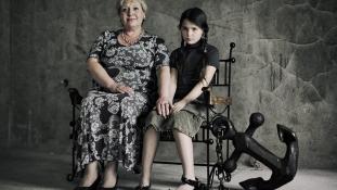 7 ani de acasă: Mame toxice