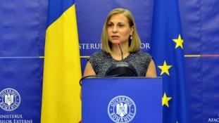 Maria Ligor, despre obiectivele mandatului său pentru perioada următoare