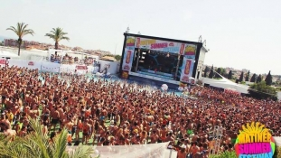 Matinée Summer Festival