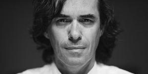 Mircea Cartarescu la Barcelona – luni și marți, Palma de Mallorca – miercuri