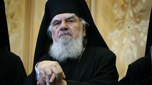Mitropolitulul Clujului, nemulțumit de premierul nominalizat