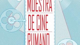 Zilele Filmului Românesc – Valencia