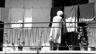 Condiţia femeii în România comparativ cu cea din Spania