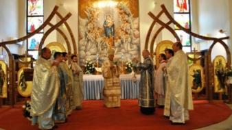 De ce Paştele Ortodox nu coincide cu Paştele Catolic?