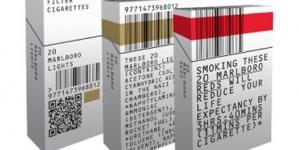 Astăzi, 31 Mai, Ziua Mondială Împotriva Fumatului
