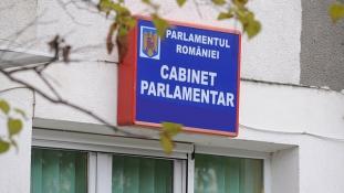 Oferim gratis birou în Barcelona parlamentarilor de Diaspora