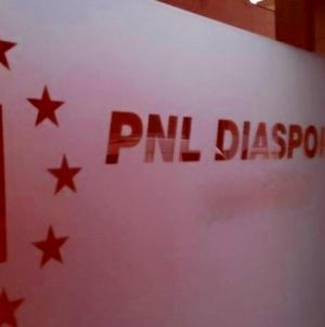 PNL Diaspora încearca sa limpezeasca responsabilitatile
