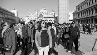 Vezi Italia – Ce să vezi în Veneţia şi Verona