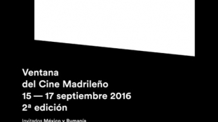 Șapte producători români își prezintă proiectele cinematografice în Spania