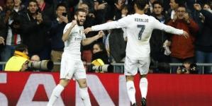 Wolfsburg – Real Madrid al doilea sfert de finala de Champions League, astăzi