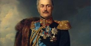 Regulamentele Organice, începutul modernizării societății românești(1831-1832)
