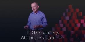 Cum să fii fericit şi sănătos. (Video subtitrat în limba română)