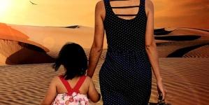Scoaterea copiilor peste graniţe Ce trebuie să ştim