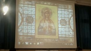 Parohia 'Sfânta Tecla' din Sabadell a fost oficial deschisă vineri 22 Aprilie