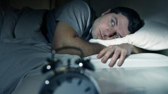Tulburările de Somn – Ce sunt și cum trebuie abordată afecțiunea