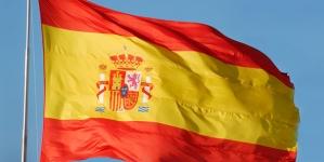Ziua Nationala a Spaniei 12 Octombrie