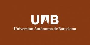 UAB deschide cursul 2016-2017 cu o mențiune specială dedicată traducerilor între limba catalană și limba română