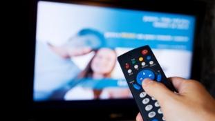 Un acord european așteptat de 15 de ani: Acces la Tv prin internet