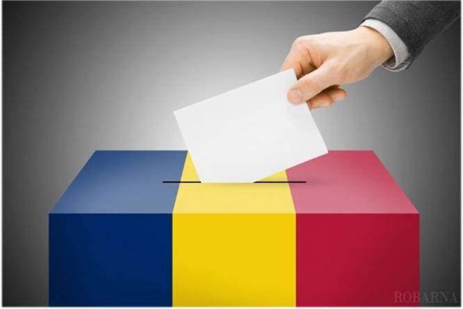 Pe cine votăm: Lista de candidati pentru Diaspora Vot2016