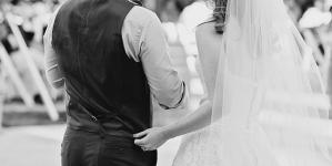 Casatoria in Spania – Urmează să te căsătoreşti, ai nevoie de acte